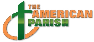parish series logo
