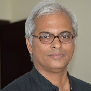 Salesian Father Tom Uzhunnalil, an Indian, was kidnapped March 4, 2016, from the home for the aged and disabled run by the Missionaries of Charity in Aden, Yemen. (CNS/courtesy of Salesians)