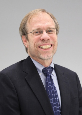 Greg Erlandson, former president and publisher of Our Sunday Visitor, has been named director and editor-in-chief of Catholic News Service. (CNS files)
